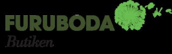Föreningen Furubodas e-butik